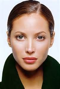 christy turlington - Yahoo Image Search Results