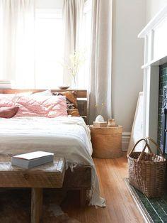Φέρε το καλοκαίρι στο υπνοδωμάτιό σου με τις πιο όμορφες ιδέες! -JoyTV