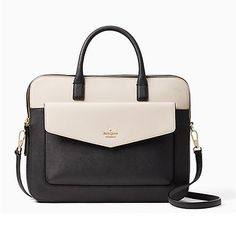 13 Inch A Huge Hippopotamus Laptop Bag for Girls with Handle Lightweight Slim Laptop Case Fits MacBook Air Pro