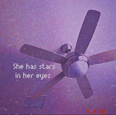 she has stars in her eyes Violet Aesthetic, Lavender Aesthetic, Aesthetic Colors, Quote Aesthetic, Aesthetic Photo, Aesthetic Pictures, Dark Purple Aesthetic, Aesthetic Collage, Pastel Purple