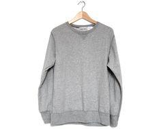 Archival Clothing - Archival Sweatshirt