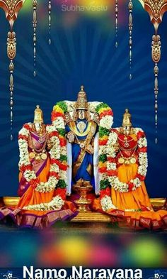 Skykishrain Lord Venkateswara Swamy Beautiful Images Skykishrain