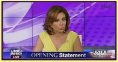 #BB4SP: Judge Jeanine ➡ Annihilates Obama ➡ It's An Act Of War ➡ Calls For Obama To Resign ➡ Blazing HOT!