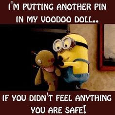 10 Funny Jokes, Quotes And Sayings quotes life funny quotes funny pictures minion quotes funny quotes and sayings quotes of the day Minion Jokes, Minions Quotes, Funny Minion, Minion Sayings, Jokes Quotes, Quotable Quotes, Memes, Art Quotes, Motivational Quotes