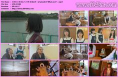 配信170113 170110 YNN NMB48チャンネル.mp4   170113 非ホロノミック系 茶店のガール Episode5What am I ALFAFILE170113.YNN.NMB48.rar ALFAFILE 170110 谷枝イングリッシュ #10 ALFAFILE170110.YNN.NMB48.rar ALFAFILE Note : AKB48MA.com Please Update Bookmark our Pemanent Site of AKB劇場 ! Thanks. HOW TO APPRECIATE ? ほんの少し笑顔 ! If You Like Then Share Us on Facebook Google Plus Twitter ! Recomended for High Speed Download Buy a Premium Through Our Links ! Keep Support How To Support ! Again Thanks For Visiting . Have a Nice DAY ! i Just…