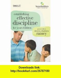 positive discipline for preschoolers pdf 1000 images about books on parenting 601