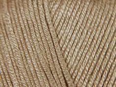 Sirdar Yarn | Knitting Wool Stockists | Deramores