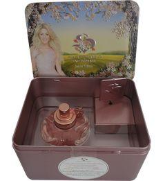 Shakira, Decorative Boxes, Perfume, Self Care, Parts Of The Mass, Youth, Eau De Toilette, Decorative Storage Boxes, Fragrance