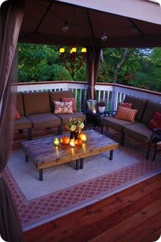 deck ideas and with railing designs decorating patio decor