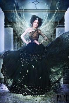 http://www.flip-zone.com/fashion/couture-1/independant-designers/charbel-karam-4721