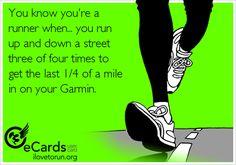 Running Humor | Funny Running Pictures, Videos, Shirts, Jokes