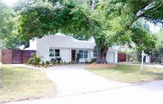 4204 W Jetton Ave, Tampa, FL 33629 - Home For Sale and Real Estate Listing - realtor.com®