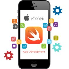 iphone iOS app Development at the LOWEST possible price in the market!