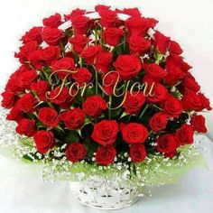 Flowers are more than a gift, they are a symbol of love, affection and much more. We delivery flower bouquet with fresh flowers arrangment by our expert florist. Send fresh flowers to Philippines. Order now at PhilippinesFlowerShop. Love Symbols, Flower Delivery, Ikebana, Amazing Flowers, Fresh Flowers, My Favorite Color, Christmas Wreaths, Floral Wreath, Holiday Decor
