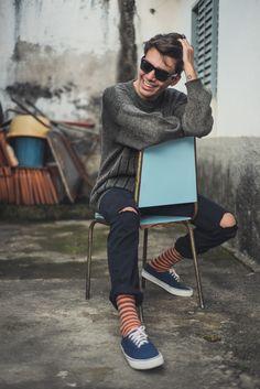 alex-cursino-rafaella-santiago-matheus-komatsu-shooting-editorial-de-moda-influencer-youtuber-blogueiro-de-moda-dicas-de-moda-como-ser-estiloso-anos-90-roupa-masculina-vogue-6