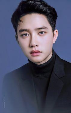 ไอเดีย Do kyungsoo / D.O Exo [디오] 900+ รายการ ในปี 2021 | คยองซู, เอ็กโซ,  ทรงผมสั้นน่ารัก