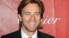 While promoting a movie in 2008, Ewan McGregor revealed that he had skin cancer removed from his face.