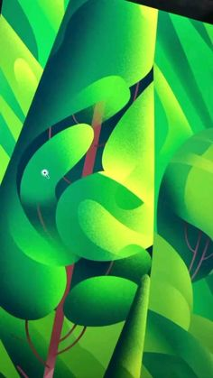 How to add texture to vector graphics