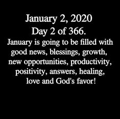 Advent Scripture, Effective Prayer, Motivational Quotes, Inspirational Quotes, God Help Me, Keep The Faith, Fitness Motivation Quotes, Daily Devotional, Daily Affirmations