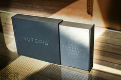 Interesante: YU Yutopia llegará con una pantalla 2K, el Snapdragon 810 y 4 GB de RAM