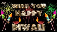 Happy-Diwali-Pictures-In-HD-4