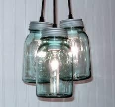 ball jar ideas - Google Search