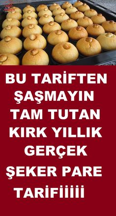 Turkish Sweets, Delicious Desserts, Yummy Food, Biscuit Cookies, Turkish Recipes, Diy Food, Cooking Time, Family Meals, Cake Recipes