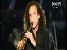 Kenny G. - Silhouette Agregué un video a una lista de reproducción RADIO69.4 LA MÚSICA INSTRUMENTAL  Kenny G. - Silhouette https://youtu.be/uwHNqgPWLWQ Mark the launch of the Polish presidency in EUROPEAN UNION http://www.multimedioscolima.com.mx/radio69-4/ #RADIO69.4 #VIDEORED