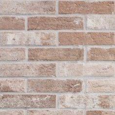 Bristol+Brick+Rust+6x25