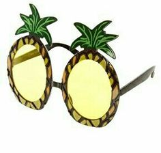 Buy ASOS Pineapple Sunglasses at ASOS. Get the latest trends with ASOS now. Ray Ban Sunglasses, Sunglasses Women, Sunglasses Outlet, Pineapple Glasses, Asos Shop, Pineapple Clothes, Mellow Yellow, Free Clothes, Summer Of Love