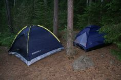 rent a tent Rent A Tent, Helsinki, Finland, Outdoor Gear, National Parks, Tours, Camping, Travel, Campsite