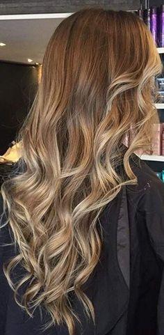 updos for medium length hair easy curls updos for medium length hair easy curls