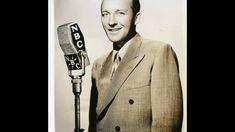 Bing Crosby  - The Things We Did Last Summer (1946)