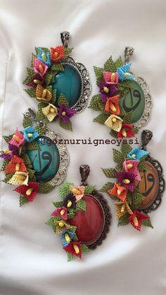 Piercings, Bargello, Bobbin Lace, Needlework, African, Bracelets, Charmed, Pattern, Crafts