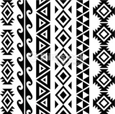 Image result for NATIVE DESIGNS AND PATTERNS