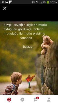 Güzell Meaningful Quotes, Motto, Inspire Me, Quotations, Language, Messages, Sayings, Inspiration, Quotes