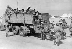 Czechoslovak 11th Infantry Battalion East Africa, Middle East, Military Vehicles, Ww2, World War, Army, History, Country, Movies