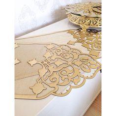#tandemtasarim#tasarimürünler#gold#klasik#otoman#runner#avangart#runnertakımı#masaörtüsü#konsol#konsolörtüsü#örtütakımı#yatakodası#oturmaodası#salontakımı#odatakımı#kişiyeözel#siparişler#siparişüzerine#istanbuldanheryere