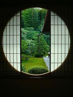 Le plus récent Instantanés Style Architectural japonais Suggestions Japanese Style House, Japanese Modern, Japanese Interior, Japanese Spa, Aesthetic Japan, Japanese Aesthetic, Architecture Du Japon, Garden Design, House Design