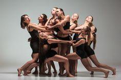 tanta #danza quest' #estate ! info@spazioaries.it