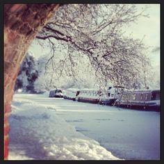 Lymm Cheshire England