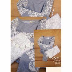 Ruffle Blouse, Women, Fashion, Clothing, Moda, Fashion Styles, Fashion Illustrations, Woman