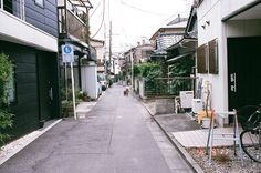 34190036 by growing--up, via Flickr