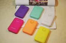 8000mAh Power Bank, Mobile Power Bank 8000mAh, Portable Power Bank 8000mAh