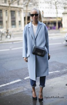 victoria-tornegren©SophieMhabille-women-street-fashion-london