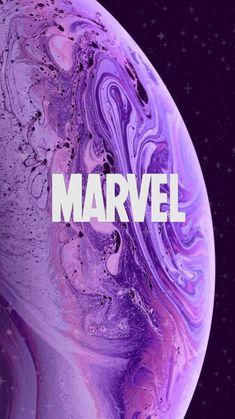 Marvel Films, Marvel Art, Marvel Avengers, Marvel Comics, Marvel Logo, Marvel Phone Wallpaper, Wallpaper Iphone Disney, Dark Wallpaper, Wallpaper Quotes