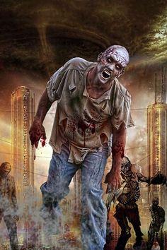 Zombieees___©__!!!!
