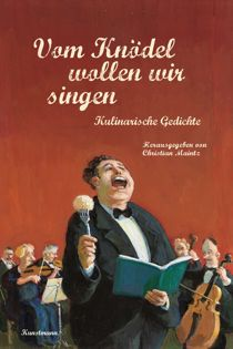 Buy Vom Knödel wollen wir singen: Kulinarische Gedichte by Christian Maintz and Read this Book on Kobo's Free Apps. Discover Kobo's Vast Collection of Ebooks and Audiobooks Today - Over 4 Million Titles! Wilhelm Busch, Reading Games, Audiobooks, Blues, This Book, Ebooks, Christian, Movie Posters