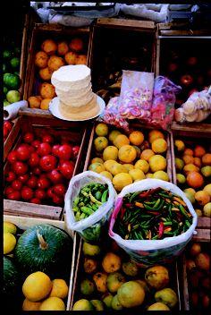 Frutas en la Región Norte. www.viajaportupais.gov.ar Southern Cone, Drake Passage, Love Eat, Cata, Atlantic Ocean, Fruit, Vegetables, Places, Food