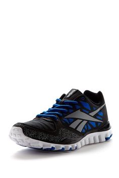 RealFlex Transition Athletic Shoe | hautelook.com